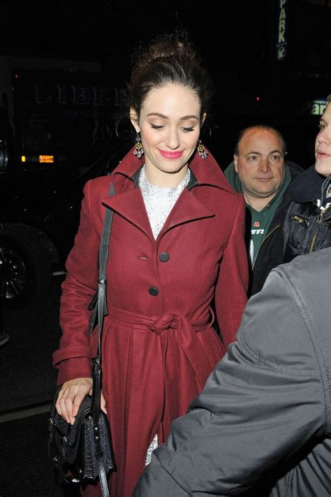 emmy rossum autumn leaves 257 best emmy rossum s outfit images on pinterest emmy