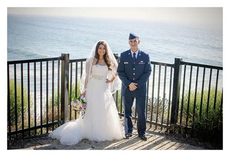 small wedding packages california elopement and small wedding packages