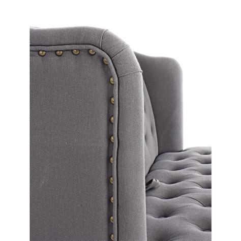 divani francesi divano francese grigio etnico outlet mobili etnici