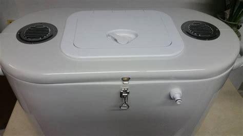 vasca per il vivo accessories vasca vivo con ricircolo acqua di mare