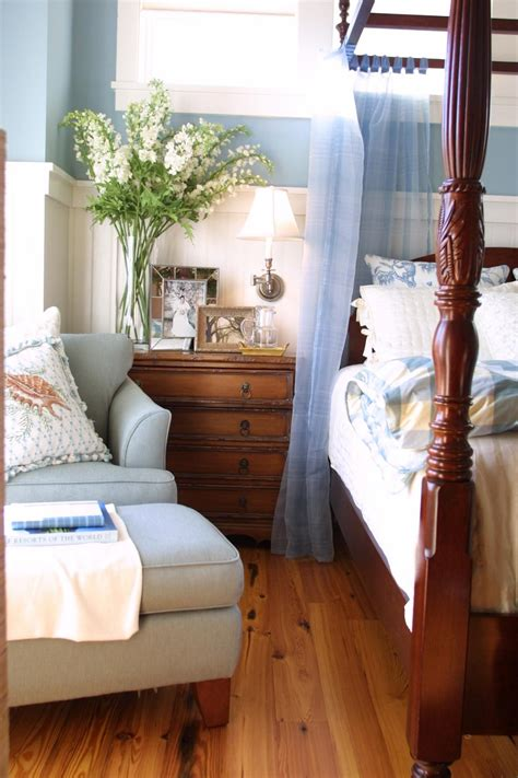 french country master bedroom photo page hgtv