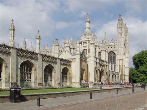 subject resources kings college cambridge beenthere donethat the screen and main gatehouse king s