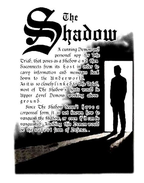 the shadow of the books charmed series book of shadows the shadow 187 metaphysic study