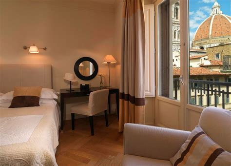 best hotel florence florence hotels florence accommodations lodging in