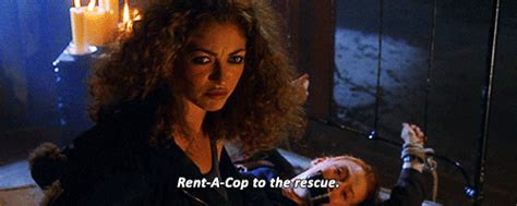 legend tripping and sorting out the urban legends of the urbanlegend gifs find share on giphy