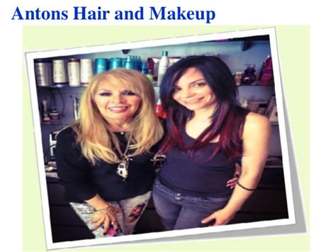 Wedding Hair And Makeup Cities by Hair And Makeup Cities Expert Hair Makeup Service In