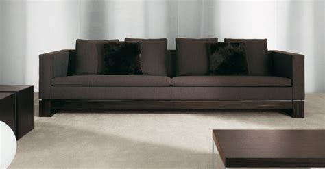 the contemporary couch klimt sofa contemporary sofas by minotti