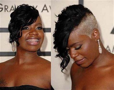 ghetto hairstyles for black women 17 best ideas about black ghetto on pinterest white