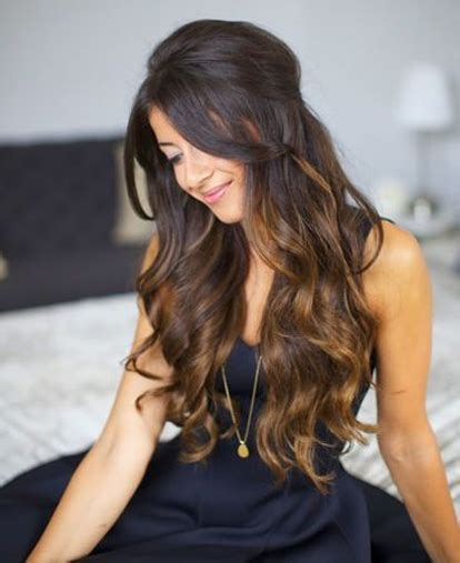 ombre hair out 2015 ombre haircuts 2015 hairstyle archives