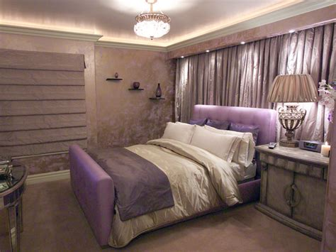 Ideas For Decorating A Bedroom by Luxury Bedroom Decorating Ideas House Experience