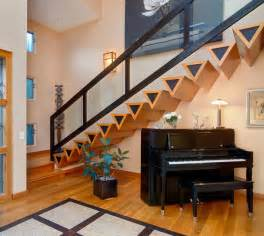 stair designs home design ideas