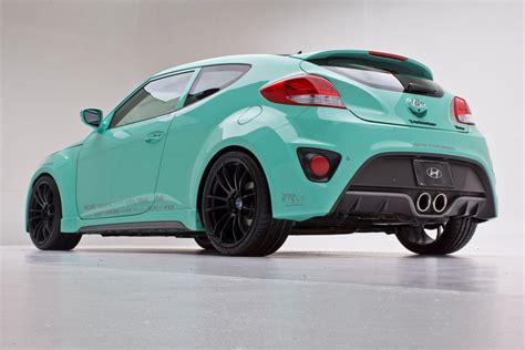 hyundai veloster turbo blacked hyundai veloster related images start 350 weili