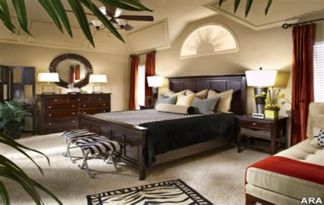 Traditional Master Bedroom Design Ideas Bedroom Designs Categories Pink Drapes Pink Curtains For Bedroom Astounding Paint
