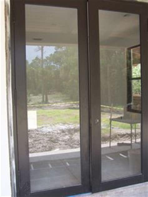 pgt patio doors corner sliding glass doors for lanai patio porch