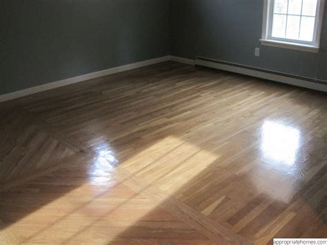 cape cod hardwood floors tile and wood floors brewster cape cod appropriate home