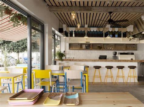 design cafe jawa 25 best ideas about beach restaurant design on pinterest