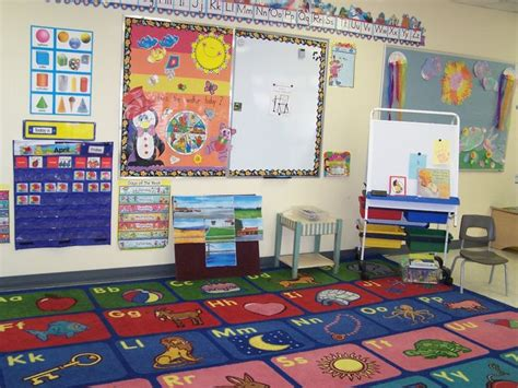 photography classroom layout my classroom will be full of learning numbers shapes