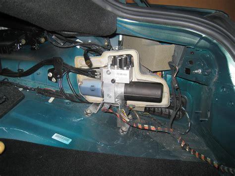 motor repair manual 1998 jaguar xk series user handbook service manual 1998 jaguar xk series heater motor replace service manual 1998 jaguar xk