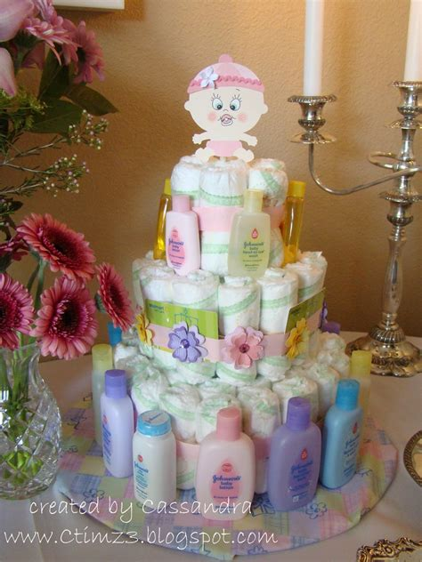 Baby Shower Hers by Photo Baby Shower Gifts Image