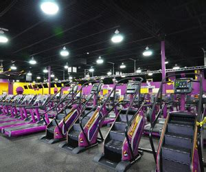 planet fitness change home health club franchise builds out next 2014 11 07