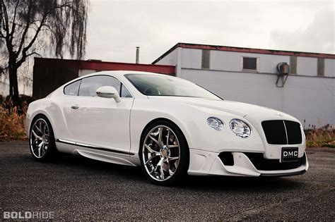 bentley silver 100 bentley silver wings concept top concept cars