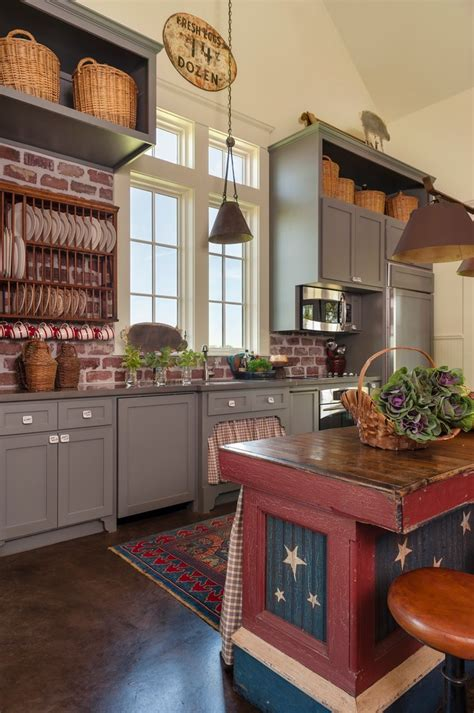 home decor ideas for kitchen phenomenal americana home decor decorating ideas gallery