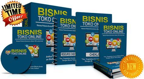 tutorial bisnis online gratis tutorial bisnis online dollar gratis game