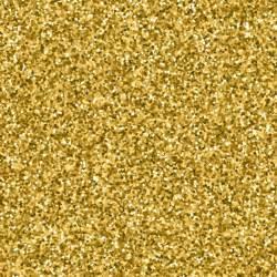 Pics photos gold texture glitter lights christmas texture