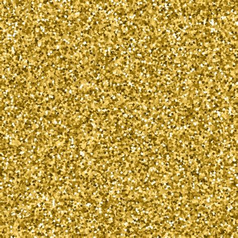 Gold Glitter Pattern Illustrator | glitter vectors photos and psd files free download