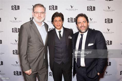 film rush adalah shah rukh khan di kabarkan akan terlibat dalam film rush