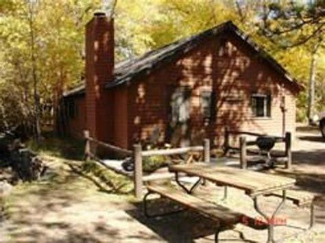 Glacier Cabins by Glacier Lodge Updated 2017 Ranch Reviews Estes Park Co