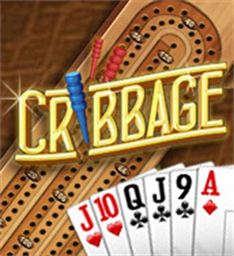 How Do You Play Crib by Cribbage Card