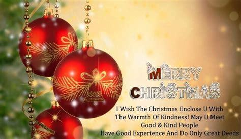 merry christmas spirit merry christmas spirit small bedroom design ideas merry greetings 2018 2018 2018 greetings