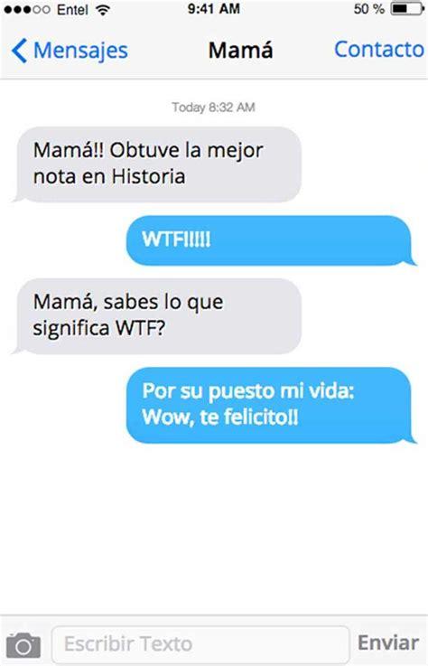 Q Es Pattern En Español | las 25 mejores ideas sobre memes escolares en pinterest y