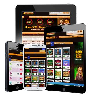 bingo on mobile mobile bingo free mobile bingo at bingo anywhere