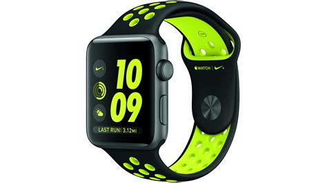 apple watch nike apple watch nike australian review gizmodo australia