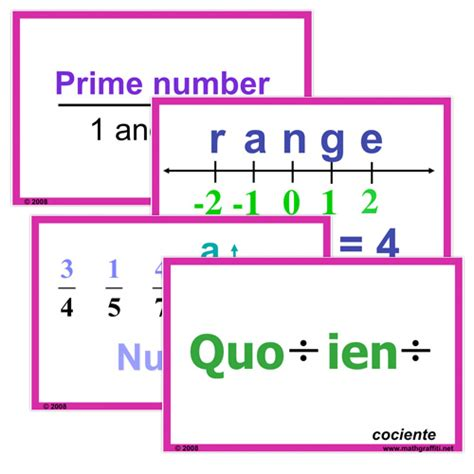 Graphiti Math Worksheets by Graphiti Math Worksheet 17a Math Graffiti Elementary Gr