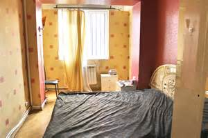 ugly bedrooms before after my bedroom makeover l essenziale