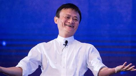 jack ma biography amazon alibaba s singles day is amazon s prime day on steroids