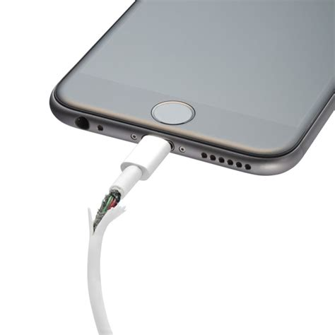 Charger Saver Iphone 4 saver protector cover for apple iphone charger usb