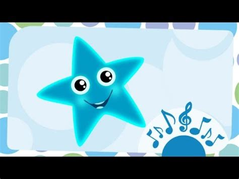emoji film haai kindertube nl meer dan 6000 kinderfilmpjes online kijken