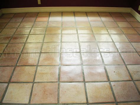 Sand Micro Ceiling Tile by Sand Micro Ceiling Tile Carl Wallace