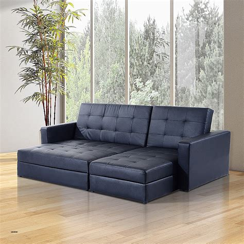 Sofa Bed Elegant Buy Sofa Bed Online Uk Hi Res Wallpaper Buy Sofa Bed Uk
