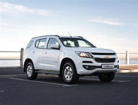 chevy vehicles 2016 2016 chevrolet trailblazer 2016 specs price cars co za
