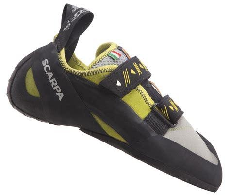 where can i buy rock climbing shoes review scarpa vapor v the climbing zinethe climbing