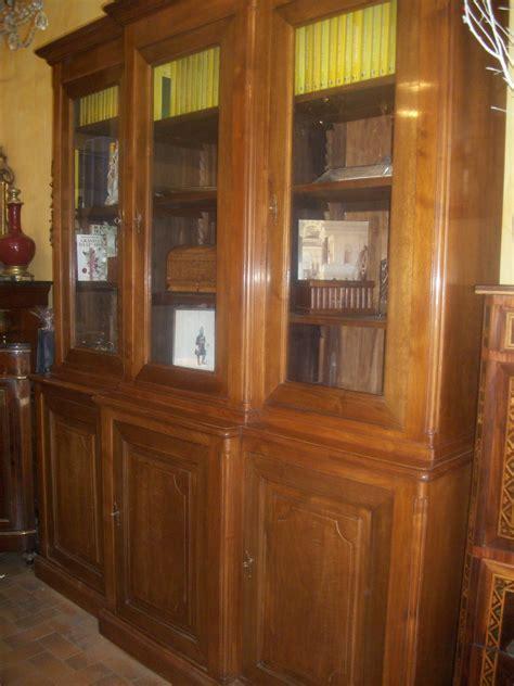 libreria piemontese torino vetrina pierpaolo sciacchitano