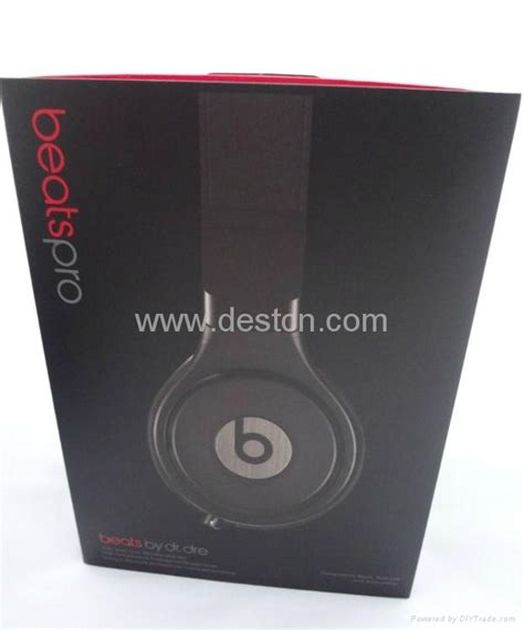 Dr Dre Detox Best Buy by New Beats By Dr Dre Detox Headphone New Packaging Beats