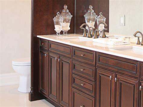 Traditional Bathroom Vanity by Vanities Traditional Bathroom Vanities And Sink Consoles Toronto By Aya Kitchens And Baths