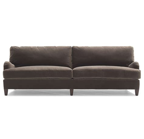 mitchell gold whitley sofa whitley sofa