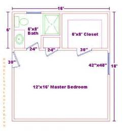 master bedroom plans with bath free bathroom plan design ideas small master bathroom
